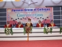 Convocation Ceremony 2017