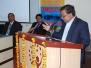 International & National Conferences