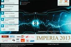 imperia1_0