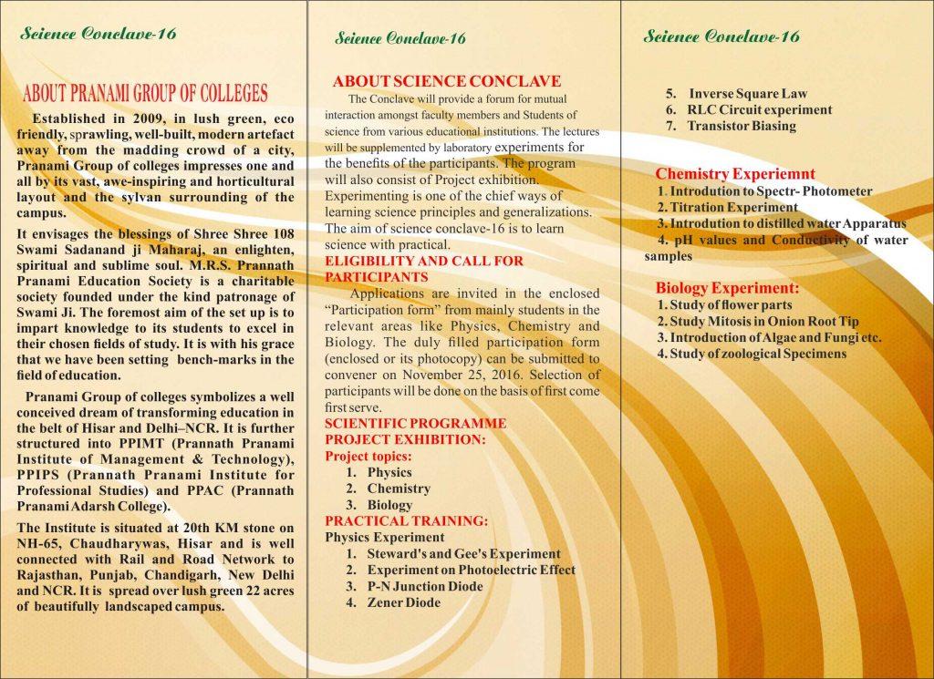 page-no-23-4